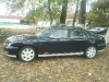 Rover 75 cdt timisoara lateral 1