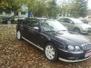 Rover 75 cdt timisoara lateral 3