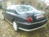 Rover 75 cdt timisoara lateral 2